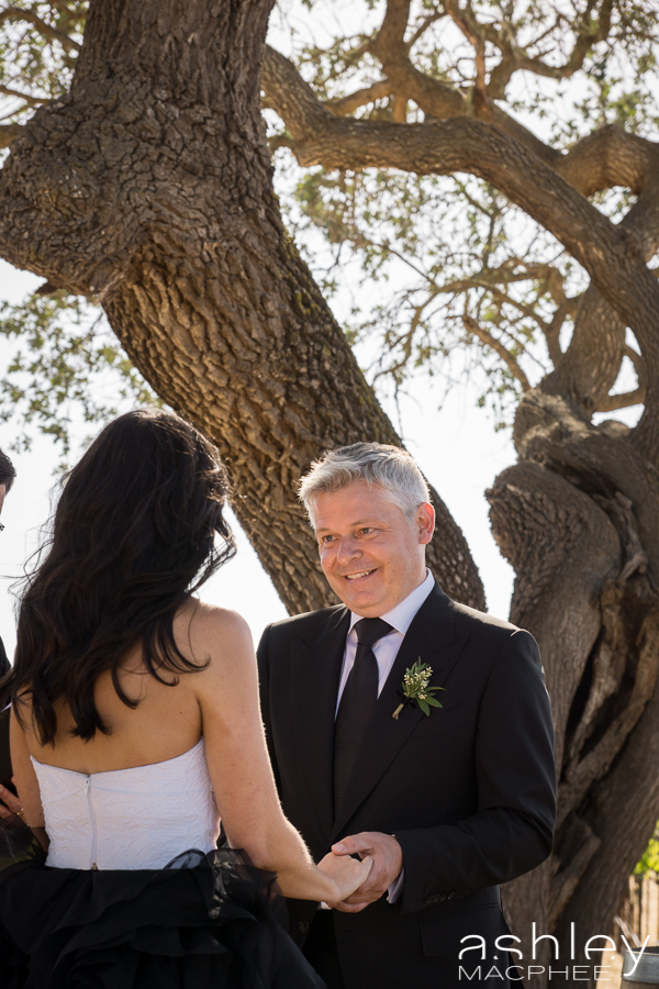 Ashley MacPhee Photography Santa Ynez Sunstone Winery Wedding (77 of 144).jpg