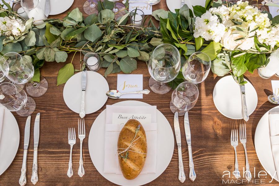 Ashley MacPhee Photography Santa Ynez Sunstone Winery Wedding (81 of 144).jpg