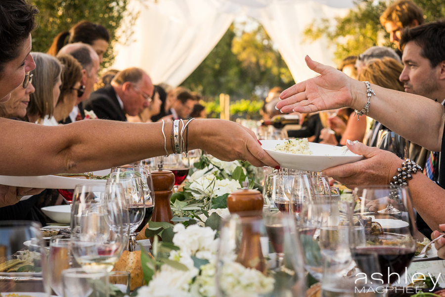 Ashley MacPhee Photography Santa Ynez Sunstone Winery Wedding (96 of 144).jpg