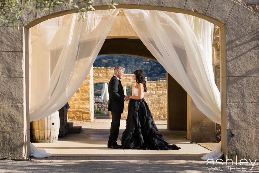 Ashley MacPhee Photography Santa Ynez Sunstone Winery Wedding (83 of 144).jpg