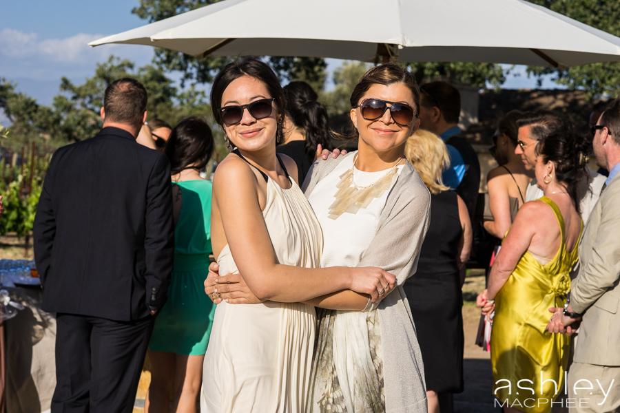 Ashley MacPhee Photography Santa Ynez Sunstone Winery Wedding (85 of 144).jpg