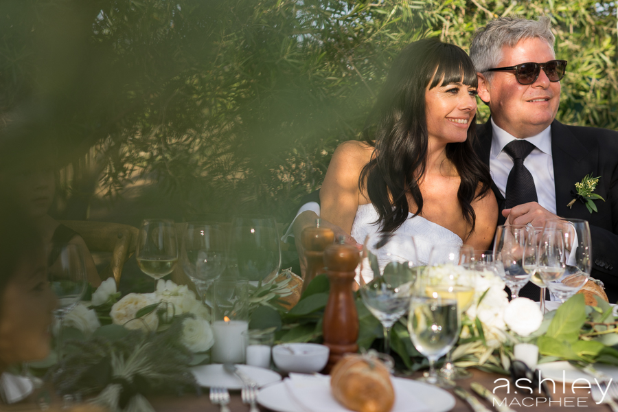 Ashley MacPhee Photography Santa Ynez Sunstone Winery Wedding (87 of 144).jpg