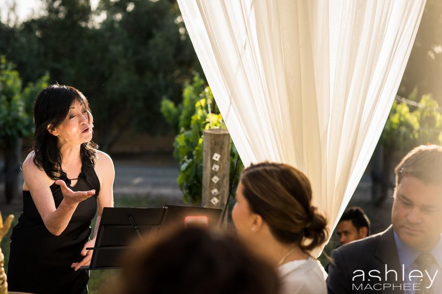 Ashley MacPhee Photography Santa Ynez Sunstone Winery Wedding (89 of 144).jpg