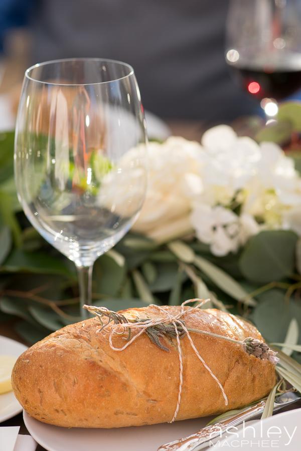 Ashley MacPhee Photography Santa Ynez Sunstone Winery Wedding (92 of 144).jpg