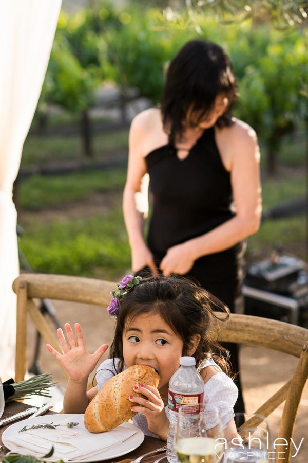 Ashley MacPhee Photography Santa Ynez Sunstone Winery Wedding (91 of 144).jpg