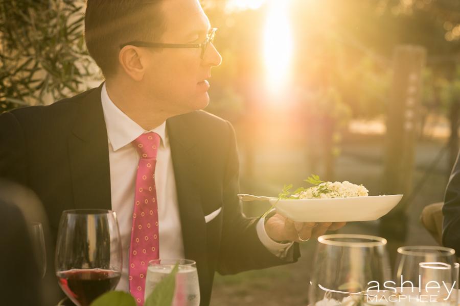 Ashley MacPhee Photography Santa Ynez Sunstone Winery Wedding (93 of 144).jpg