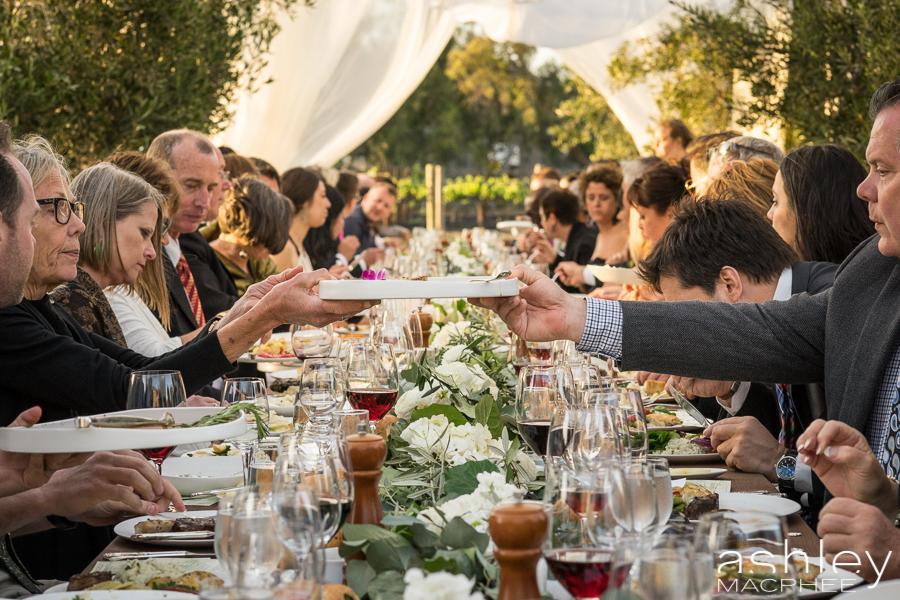 Ashley MacPhee Photography Santa Ynez Sunstone Winery Wedding (95 of 144).jpg