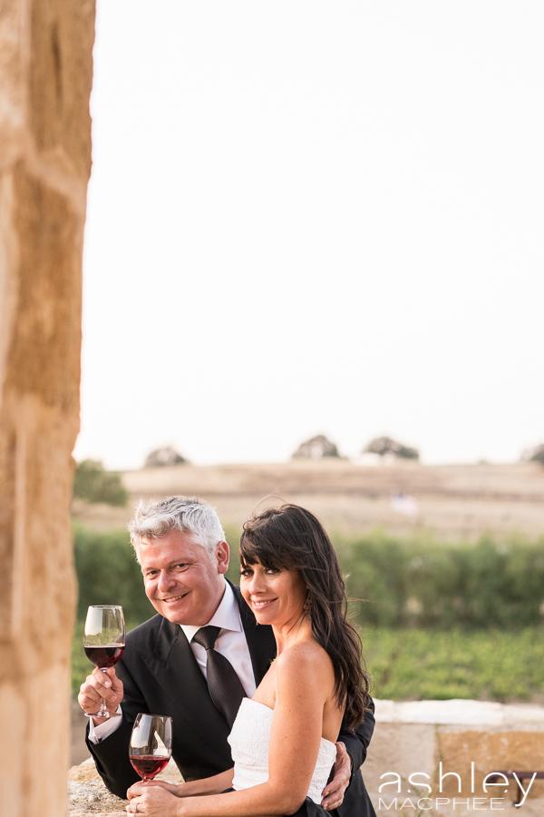 Ashley MacPhee Photography Santa Ynez Sunstone Winery Wedding (103 of 144).jpg