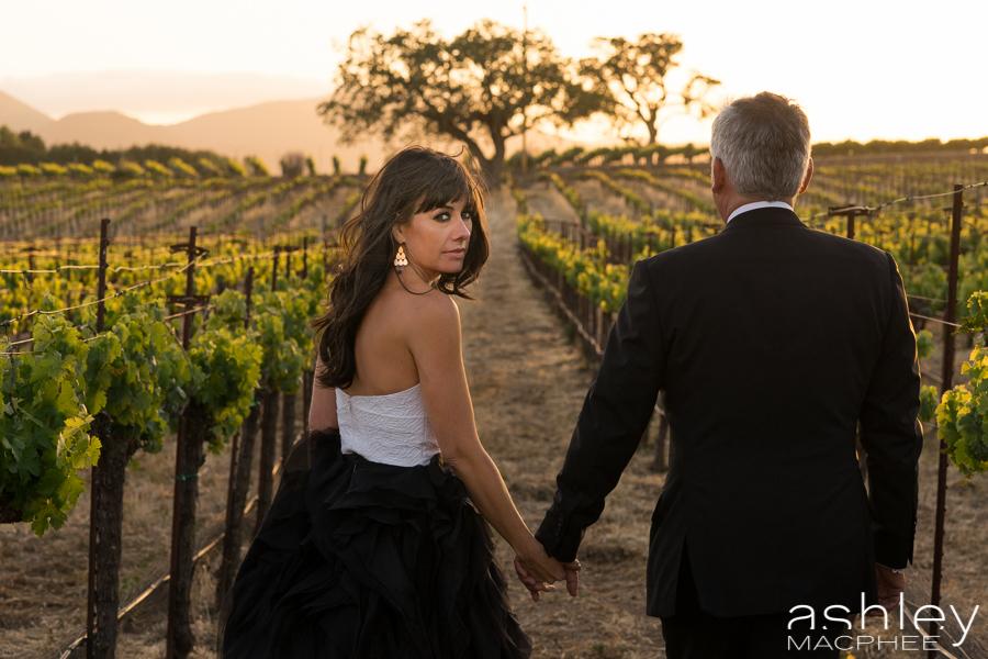 Ashley MacPhee Photography Santa Ynez Sunstone Winery Wedding (97 of 144).jpg