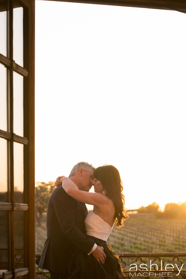 Ashley MacPhee Photography Santa Ynez Sunstone Winery Wedding (100 of 144).jpg