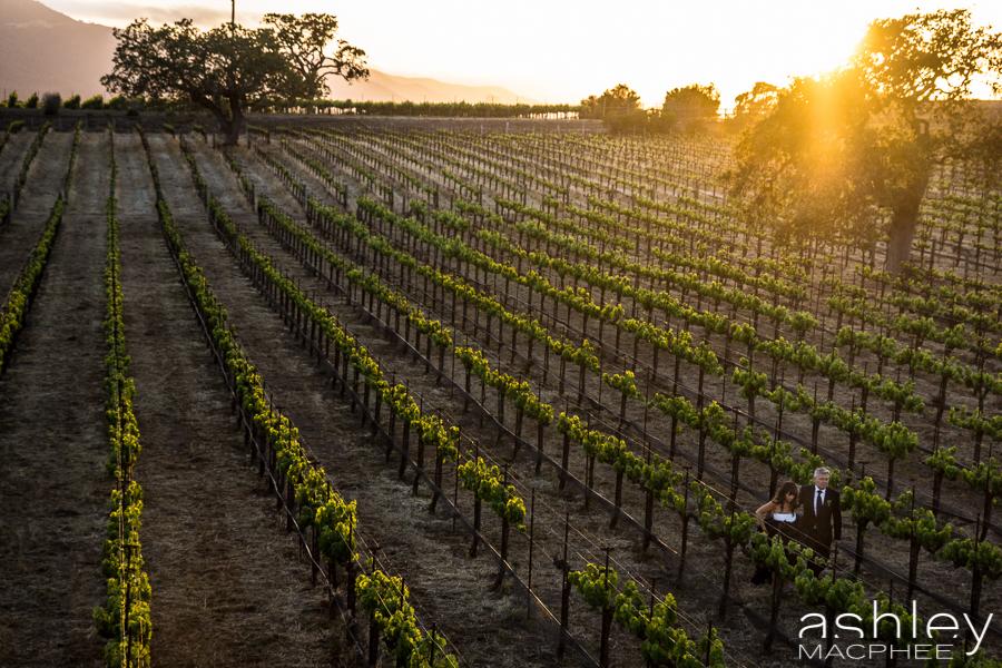 Ashley MacPhee Photography Santa Ynez Sunstone Winery Wedding (99 of 144).jpg
