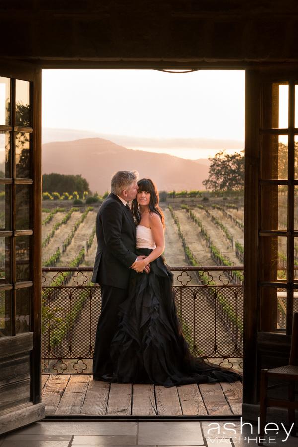 Ashley MacPhee Photography Santa Ynez Sunstone Winery Wedding (102 of 144).jpg