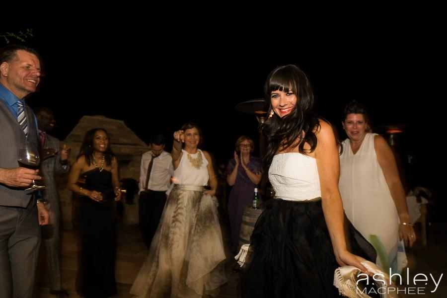 Ashley MacPhee Photography Santa Ynez Sunstone Winery Wedding (116 of 144).jpg