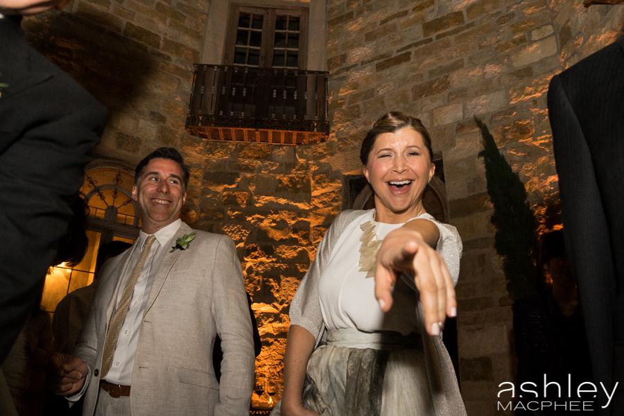Ashley MacPhee Photography Santa Ynez Sunstone Winery Wedding (104 of 144).jpg