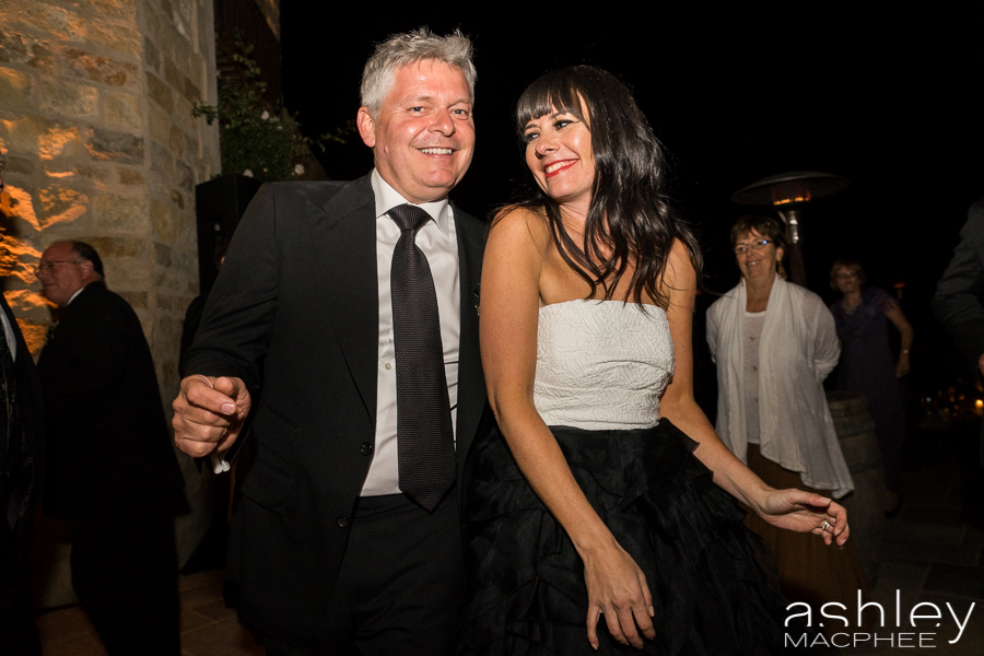 Ashley MacPhee Photography Santa Ynez Sunstone Winery Wedding (105 of 144).jpg