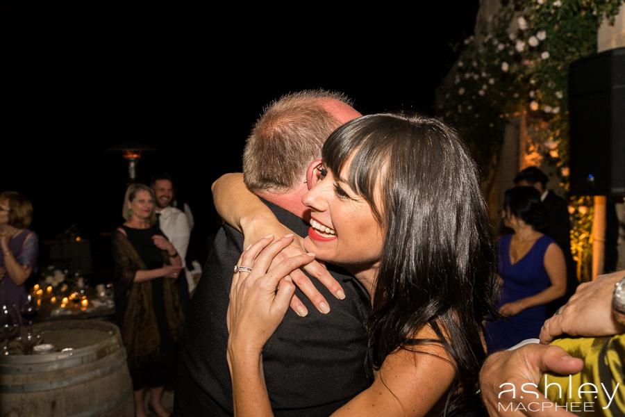 Ashley MacPhee Photography Santa Ynez Sunstone Winery Wedding (107 of 144).jpg