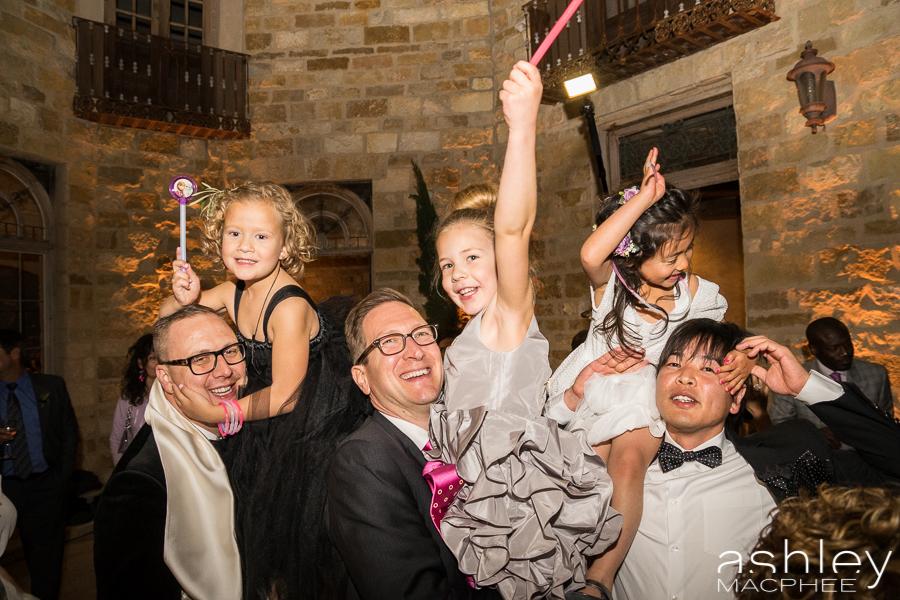 Ashley MacPhee Photography Santa Ynez Sunstone Winery Wedding (108 of 144).jpg