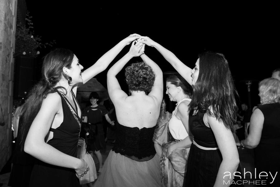 Ashley MacPhee Photography Santa Ynez Sunstone Winery Wedding (112 of 144).jpg