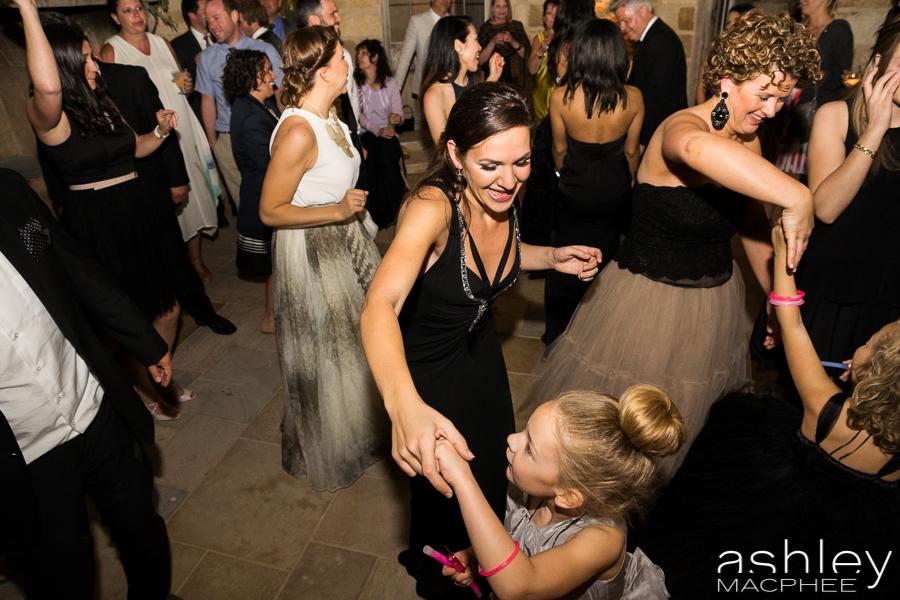 Ashley MacPhee Photography Santa Ynez Sunstone Winery Wedding (111 of 144).jpg