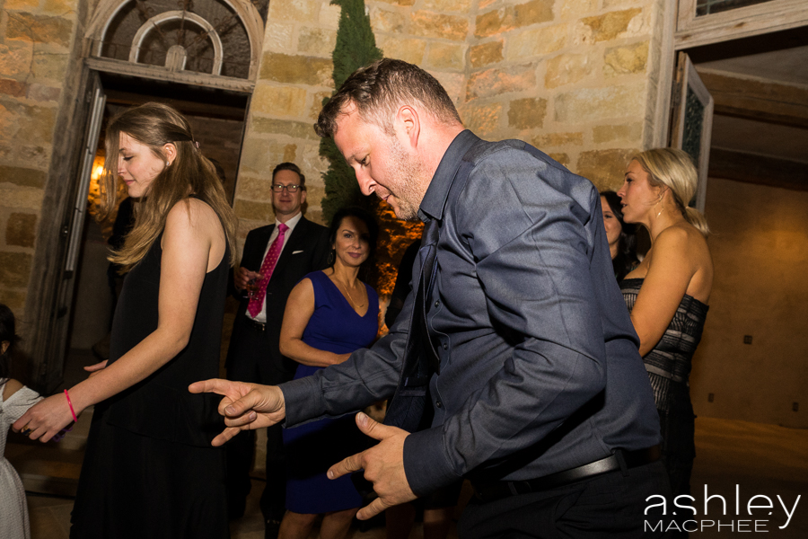 Ashley MacPhee Photography Santa Ynez Sunstone Winery Wedding (113 of 144).jpg
