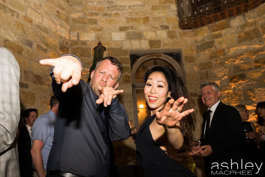Ashley MacPhee Photography Santa Ynez Sunstone Winery Wedding (114 of 144).jpg