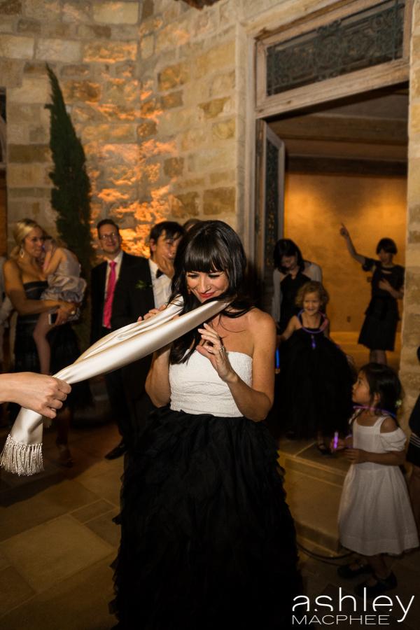 Ashley MacPhee Photography Santa Ynez Sunstone Winery Wedding (115 of 144).jpg