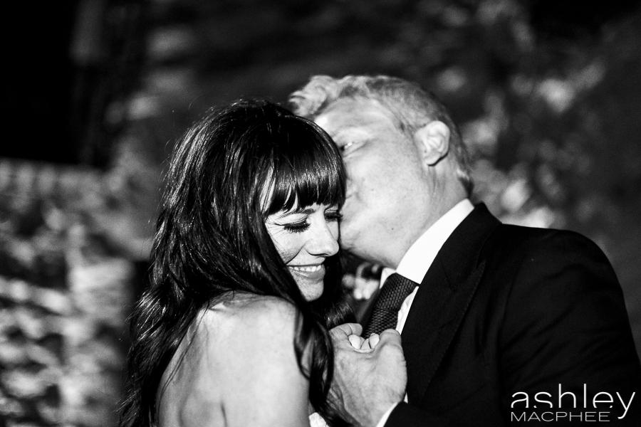Ashley MacPhee Photography (14 of 14).jpg