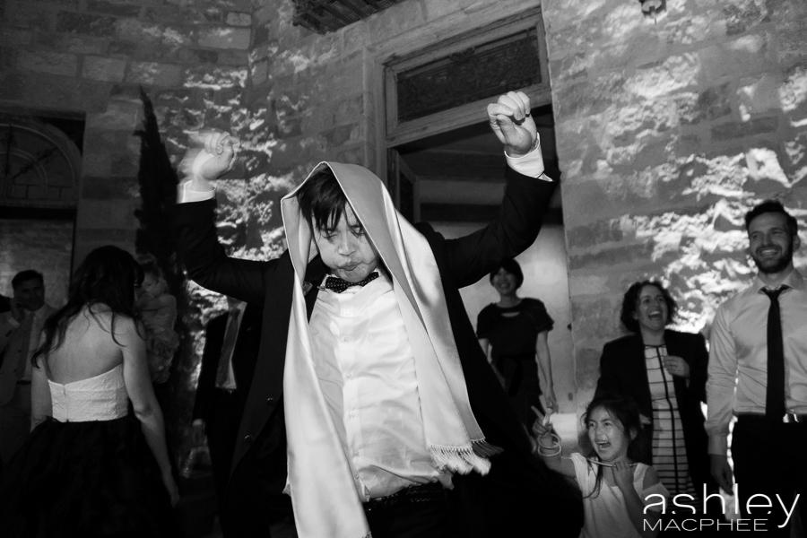 Ashley MacPhee Photography Santa Ynez Sunstone Winery Wedding (117 of 144).jpg