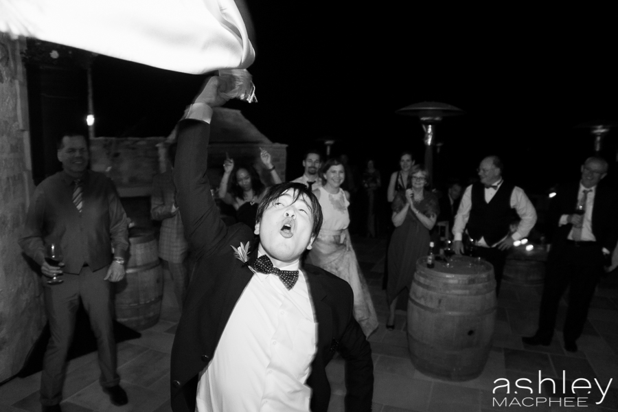 Ashley MacPhee Photography Santa Ynez Sunstone Winery Wedding (118 of 144).jpg