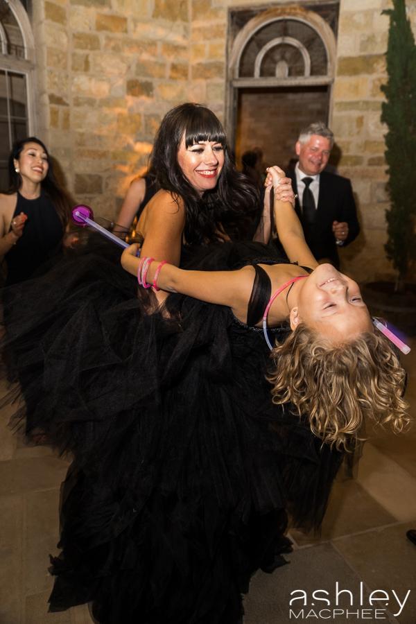 Ashley MacPhee Photography Santa Ynez Sunstone Winery Wedding (119 of 144).jpg