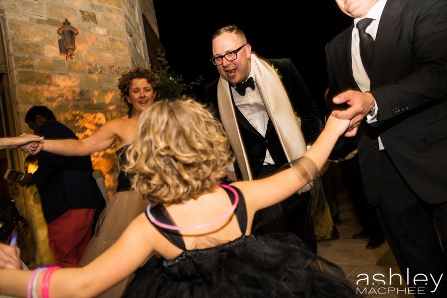 Ashley MacPhee Photography Santa Ynez Sunstone Winery Wedding (120 of 144).jpg