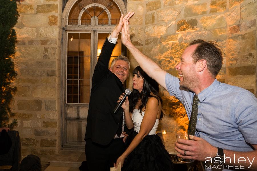 Ashley MacPhee Photography Santa Ynez Sunstone Winery Wedding (121 of 144).jpg