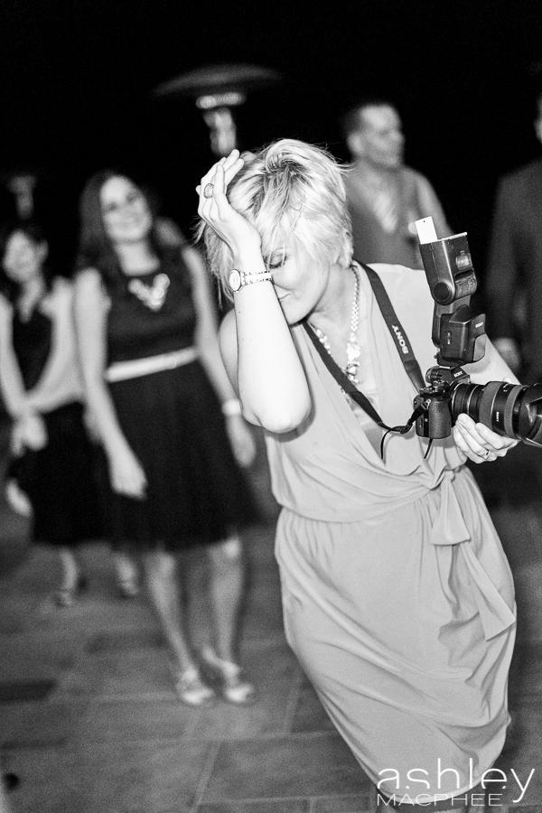 Ashley MacPhee Photography (8 of 14).jpg