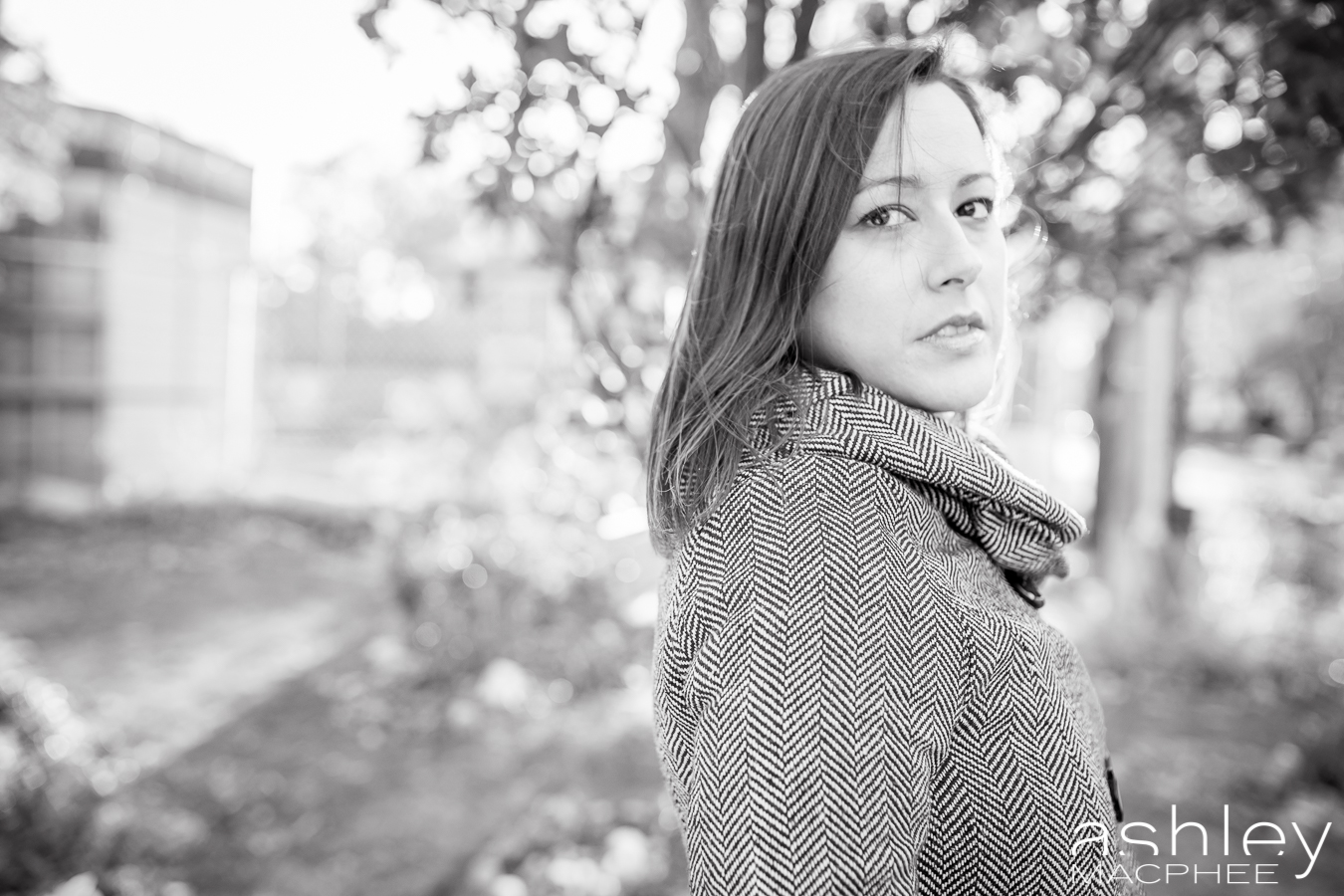Ashley MacPhee Photography Ottawa Portrait Photographer (4 of 21).jpg
