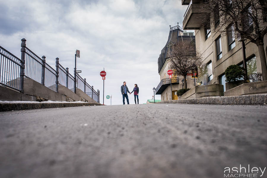 Old Montreal Engagement Photos (1 of 12).jpg