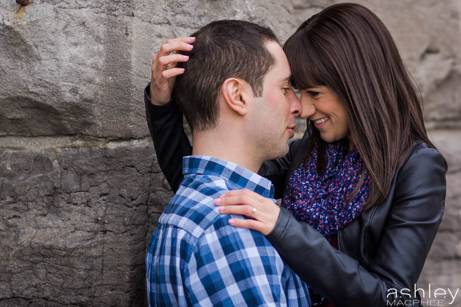 Old Montreal Engagement Photos (2 of 12).jpg