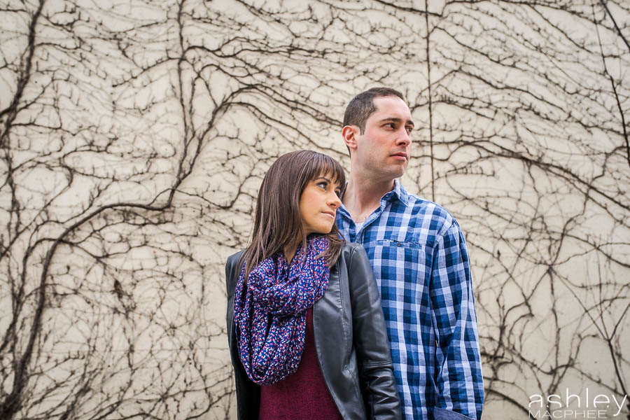 Old Montreal Engagement Photos (3 of 12).jpg