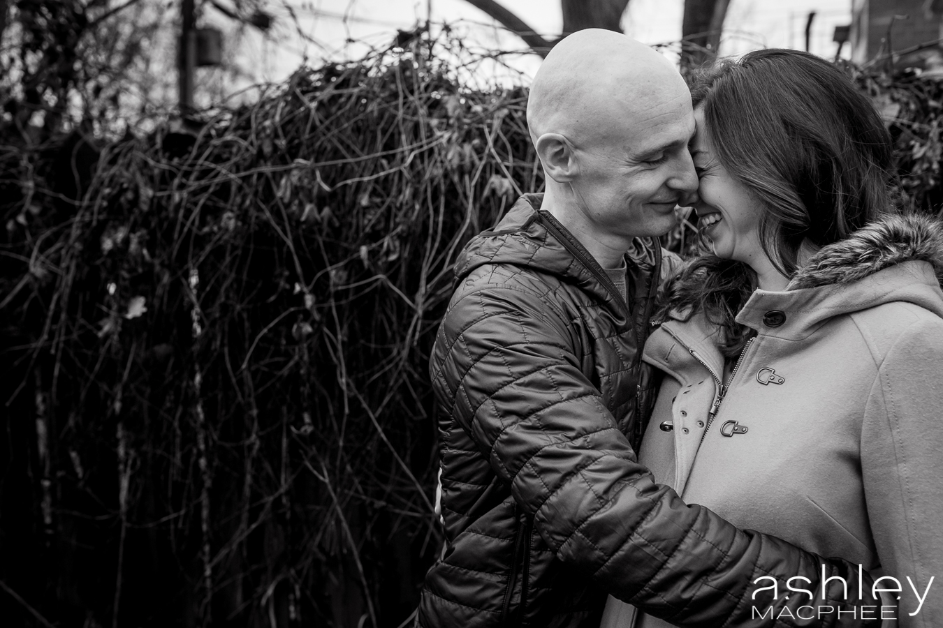 Ashley MacPhee Photography Maternity Montreal Photographer (7 of 14).jpg