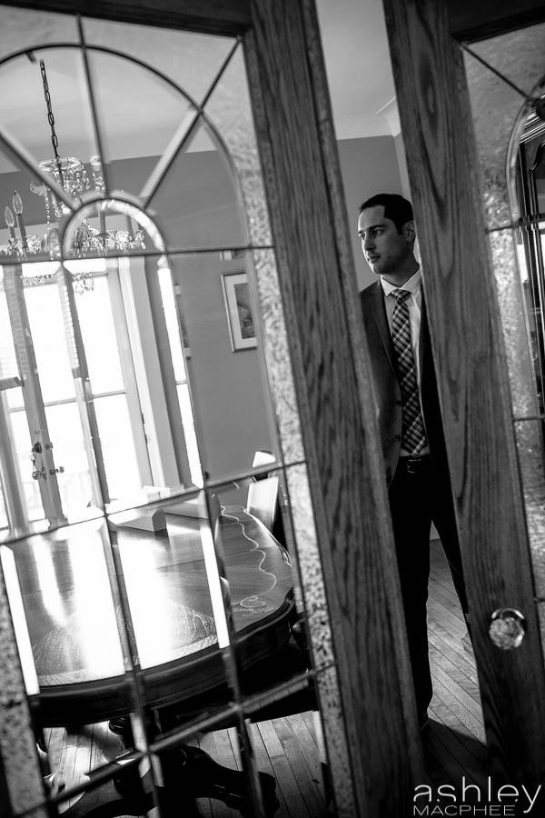 Ashley MacPhee Montreal Photographer Espaces Canal Wedding Photography (1 of 8).jpg
