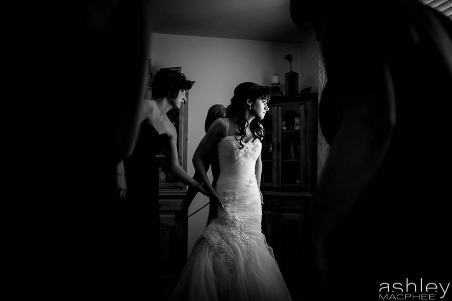 Ashley MacPhee Montreal Photographer Espaces Canal Wedding Photography (18 of 83).jpg