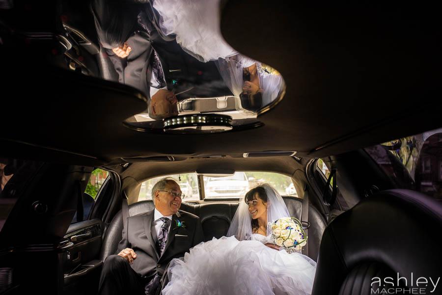 Ashley MacPhee Montreal Photographer Espaces Canal Wedding Photography (25 of 83).jpg