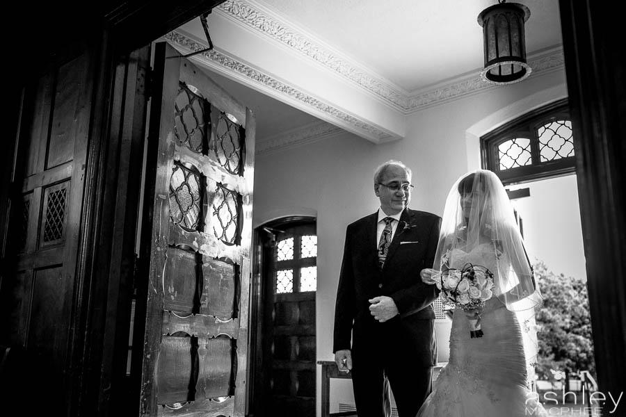 Ashley MacPhee Montreal Photographer Espaces Canal Wedding Photography (26 of 83).jpg