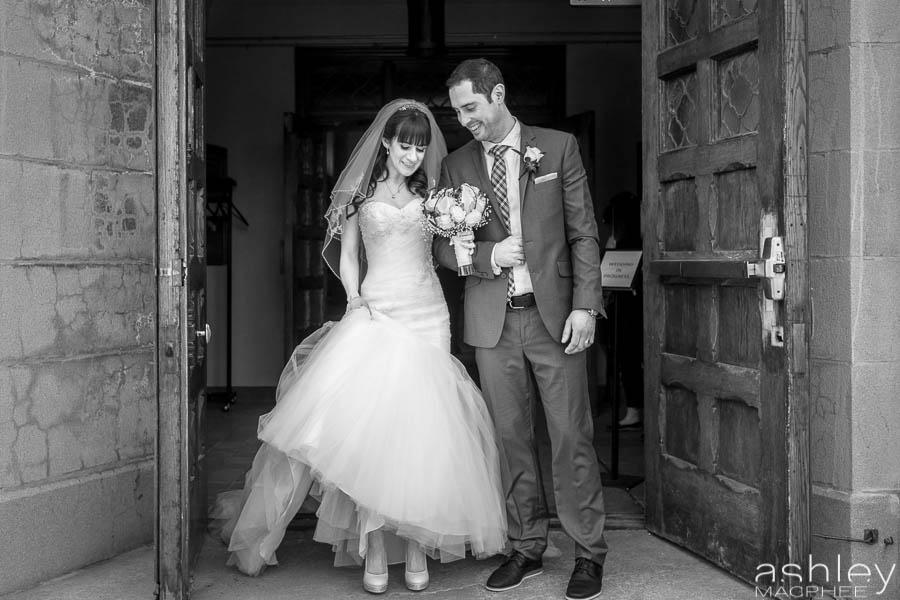 Ashley MacPhee Montreal Photographer Espaces Canal Wedding Photography (31 of 83).jpg