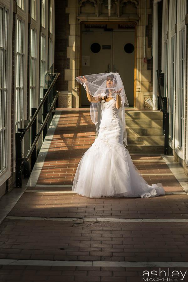 Ashley MacPhee Montreal Photographer Espaces Canal Wedding Photography (3 of 8).jpg