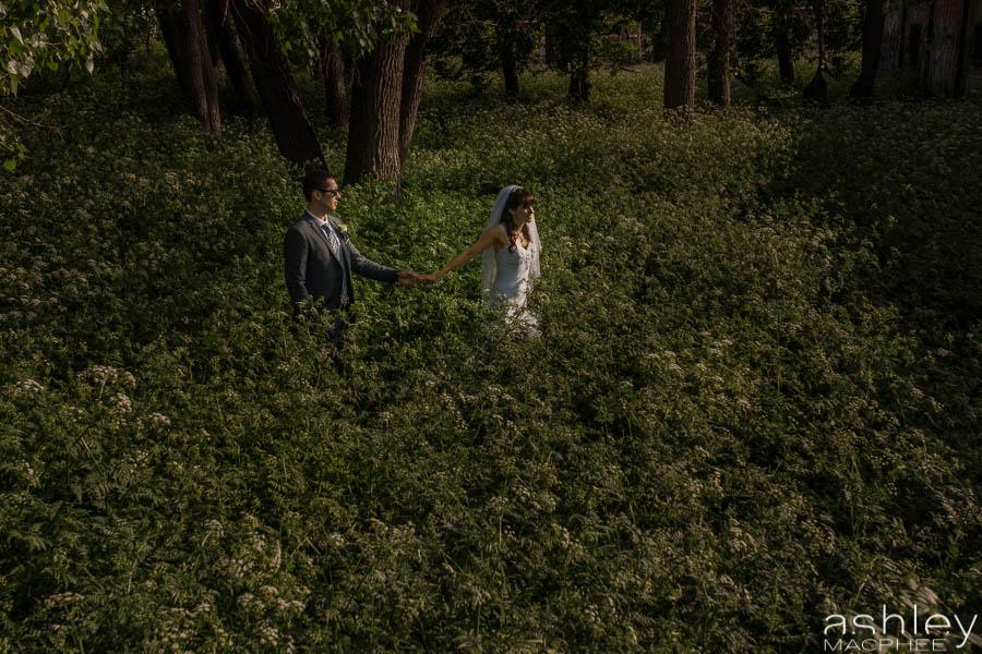 Ashley MacPhee Montreal Photographer Espaces Canal Wedding Photography (38 of 83).jpg