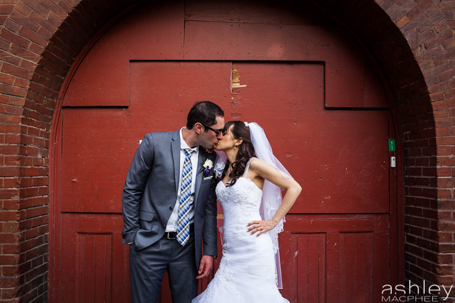 Ashley MacPhee Montreal Photographer Espaces Canal Wedding Photography (40 of 83).jpg