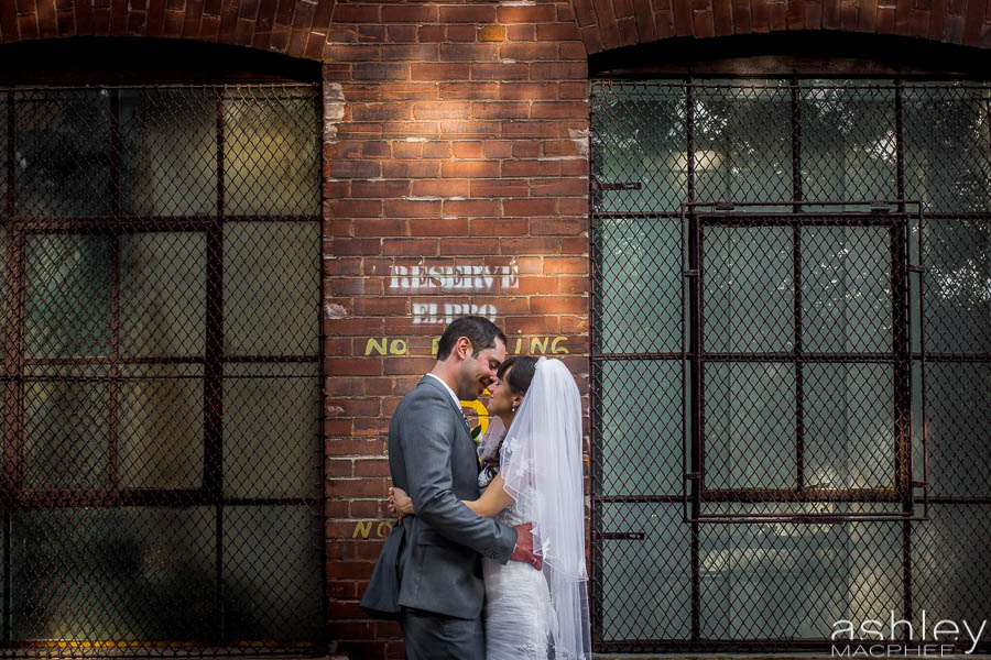 Ashley MacPhee Montreal Photographer Espaces Canal Wedding Photography (42 of 83).jpg