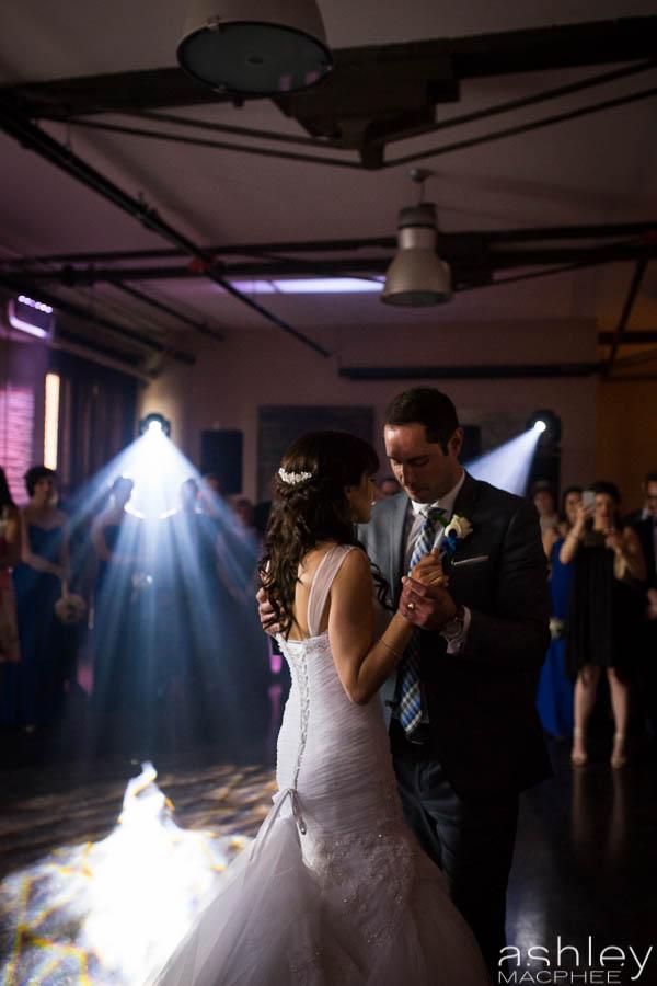 Ashley MacPhee Montreal Photographer Espaces Canal Wedding Photography (4 of 8).jpg