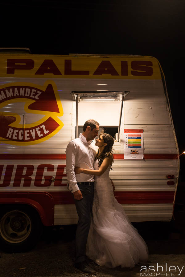 Ashley MacPhee Montreal Photographer Espaces Canal Wedding Photography (8 of 8).jpg