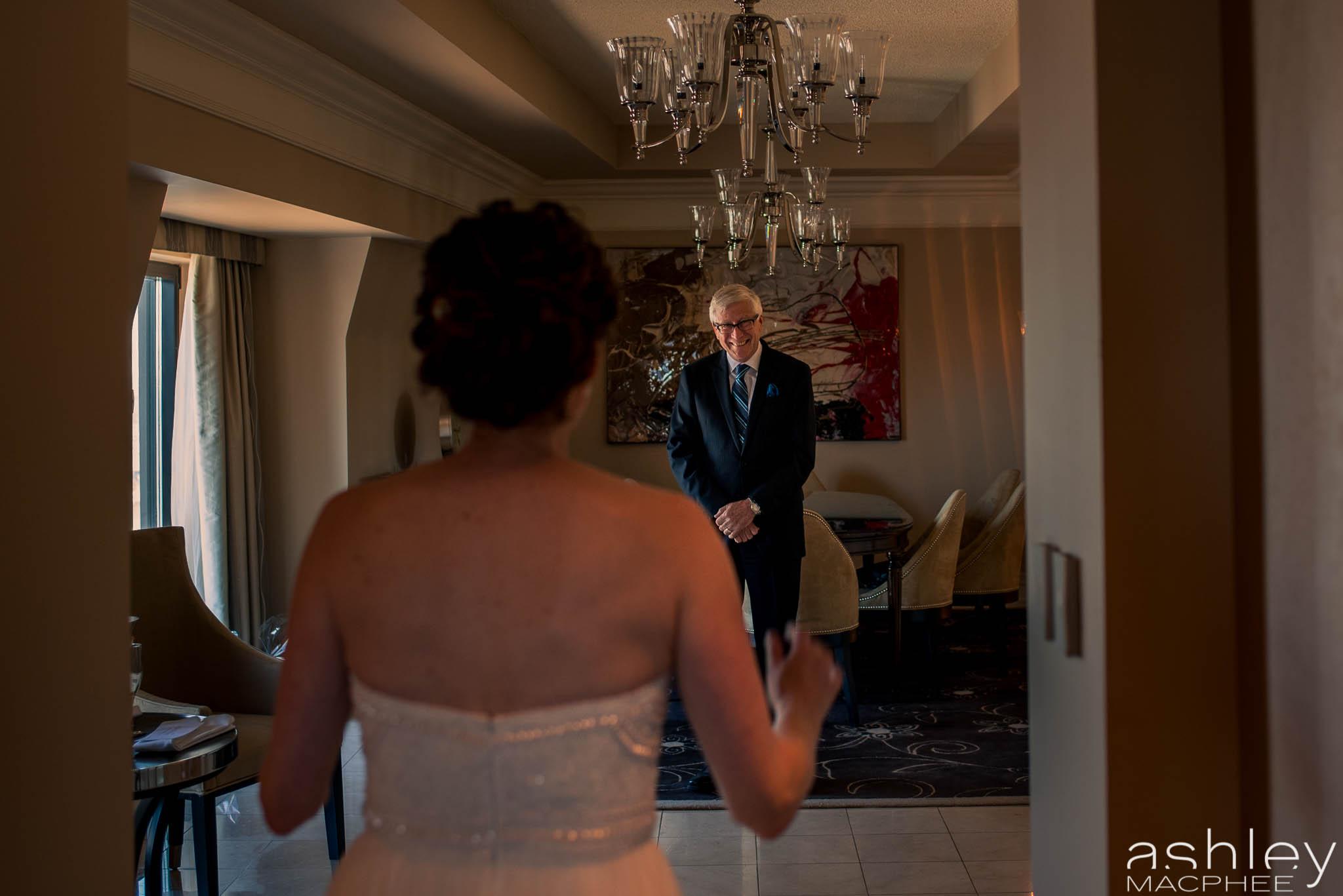 World Trade Center Montreal Wedding photos Jacquie Chris (9 of 101).jpg